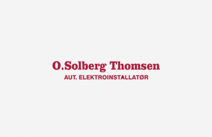 0.Solberg-Thomsen-referanse-logo