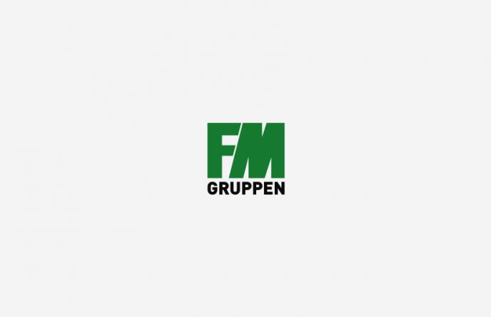 FM-gruppenl
