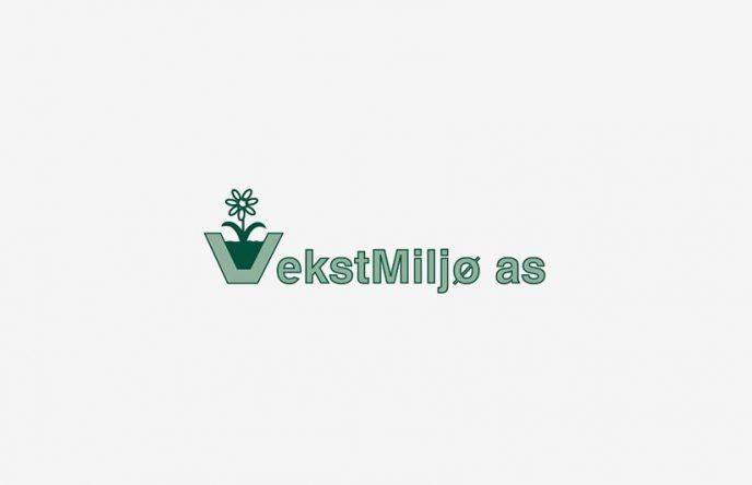 VekstMiljø-AS