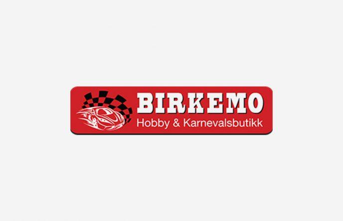 birkemo-referanse-logo