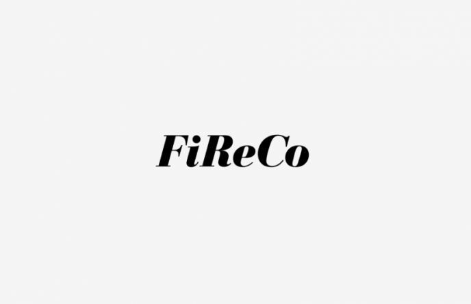fireco