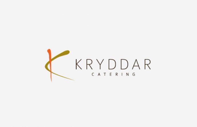 krydar-referanse-logo