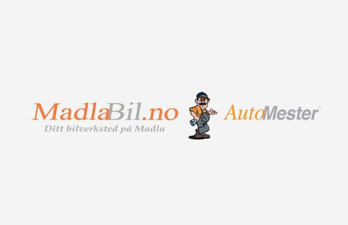 madla-bil-referanse-logo